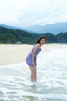 46wallpapers:   Nanase Nishino - WYJ Part 1/8   美女とエロと、ときどきネタ