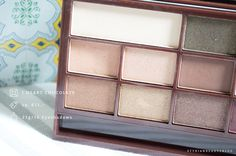 Current Beauty Favourites All Things Beauty, Eyeshadow, Eye Shadows, Eye Shadow, Eyeshadows