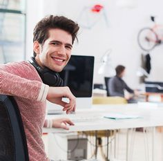 Hire Freelancers and Find Freelance Jobs Today | Outsource.com