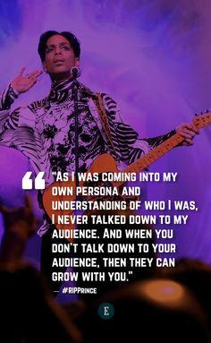 RIP Prince.