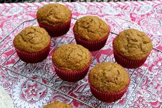 Mommy's Kitchen - Recipes From my Texas Kitchen: Cupcakes, Muffins & Scones