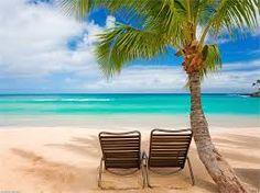 Bildresultat för världens vackraste strand