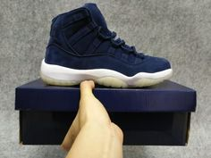 timeless design a5366 c88a0 Cheap Air Jordan 11 Jeter Re2pect Mens shoes size 40-47 whatsapp  8613328373859