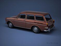 VW-Squareback-1b.jpg 1,024×768 pixels