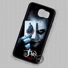 Mandm Iphone Case