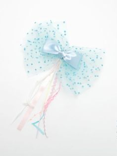 *:・゚✧ Prince*:・゚✧, Swankiss accesories sign up for Tokyo Otaku Mode...
