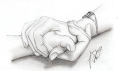 The burning brand hand sketch, couple art, best couple, love couple, love d Pencil Art Drawings, Art Drawings Sketches, Easy Drawings, Cute Couple Drawings, Couple Art, Couple Sketch, Drawing People, Love Art, Painting & Drawing