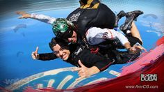It was great experience and fun in the first 60s free fall above palm Jumeirah One of things that I must do it again!  It's great to be part of this important event in Dubai - UAE WAG DUBAI 2015 World Air Games 2015  #dubai #UAE #wag #wagdubi #skydivedubai #flying #skydive #palmjumeirah #jumeirah #dxb #worldairgames #rob #rhys #amrcg #amrcgfb #amrcgd #amr_abdelhamed #sports #life #sky