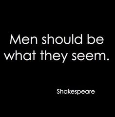 Most memorable quotes from Othello Book, a book based on novel. Find important Othello Quotes from book. Othello Quotes about Othello and Desdemona life. Othello Quotes, Shakespeare Quotes, William Shakespeare, Literary Quotes, Figure Of Speech, My True Love, Book Quotes, Book Lovers, Literature