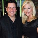 Rascal Flatts Jay DeMarcus And Wife Allison Welcome Son Dylan Jay DeMarcus http://www.countrymusicrocks.net/2012/07/rascal-flatts-jay-demarcus-and-wife-allison-welcome-son-dylan-jay-demarcus.html#
