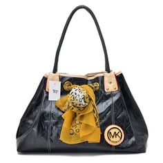 Michael Kors shoulder bags,very cheap really,about save 80% off,i love it ~!