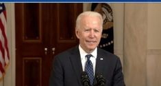 The United States is sending a whole series of help that India needs in its battle against COVID-19, President Joe Biden said in Washington, DC, reiterating that New Delhi had done the same when his country was in need last year. White House News, World Watch, Grand Jury, News India, Us Presidents, Joe Biden, Police Officer, United States, Washington Dc