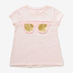 Shop Now: Sunglasses Tee. #seed #seedchild