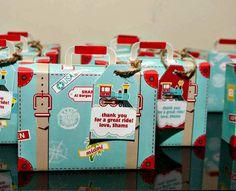 suitcase gift box - חיפוש ב-Google