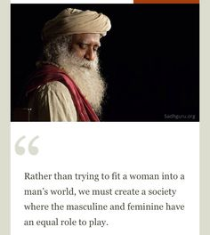 Equality of men and women Rumi Quotes, Spiritual Quotes, Life Quotes, Inspirational Quotes, Motivational, Spiritual Enlightenment, Spiritual Awakening, Spirituality, Einstein
