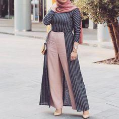 Like and comment for a chance to be featured on @pinky.heejab   #pinkheejab #hijabblog #pinkyhijab #hijabfashion #myhijab #hijabmuslim #hijaboutfits #hijabchic #hijabmylife #hijabi #modesty #hijabdress #hijab #thehijabstyle #fashion #hijabmodesty #hijabstyle #fashionhijabis #hijablife #hijabspiration #hijabdaily #thehijabstyle