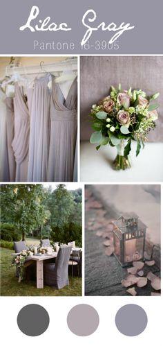 Blogpost lilac gray