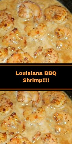 Shrimp Dishes, Fish Dishes, Shrimp Recipes, Fish Recipes, Main Dishes, Seafood Appetizers, Seafood Dinner, Louisiana Recipes, Louisiana Seafood