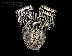 Картинки по запросу v=twin heart