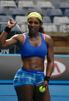 Serena Williams Has a Tennis Dress Wardrobe Malfunction (photos) Serena Williams Tennis, Venus And Serena Williams, Selena Williams, Usain Bolt, Floyd Mayweather, Tennis Players Female, Maria Sharapova, Sports Stars, West Palm Beach
