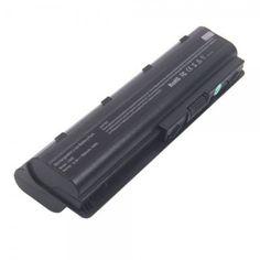 NEW 10.8V 6600Mah Li-ION Notebook/Laptop Battery for HP Pavilion Dm4t-1000 dv5-2035dx dv6-3020er dv6-3061ee dv7-4026eo dv7-4077cl Black