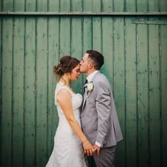 My favourite weddings are the happy, relaxed rustic days, like this one at Knighton House School in Somerset. By Sarah Elvin Photography Boho Wedding, Rustic Wedding, England And Scotland, Cumbria, Lake District, Somerset, Rustic Style, Weddingideas, Wedding Photography