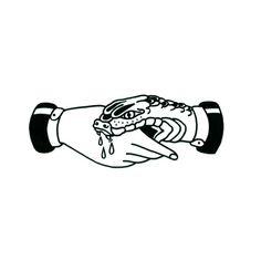 snake tattoo | Tumblr