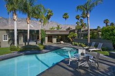 WFHouse vacation rental in Palm Springs from VRBO.com! #vacation #rental #travel #vrbo
