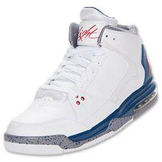 c2e9d0056298ec Men s Jordan Phase 23 II Basketball Shoes