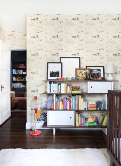 1000 images about kid friendly furniture accessories on pinterest land of nod truck nursery and playrooms child friendly furniture