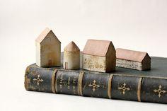Wonderful #tiny_houses