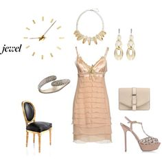 """""""Jewels"""" by catalogate on Polyvore"""