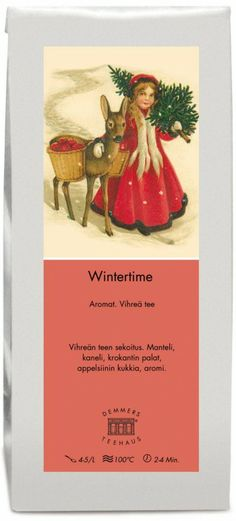 Wintertime. Hinta 5,80€ Winter Time, Teaser, Movie Posters, Art, Art Background, Film Poster, Popcorn Posters, Kunst, Performing Arts