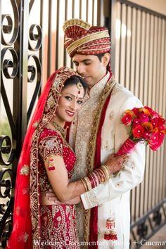 Indian Wedding Bride Dancing Reception Maharaniweddings Gallery Photo 3331