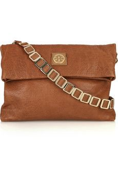 tory burch louisa messenger bag