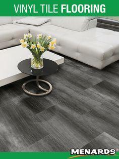 flooring laminate floor rugs