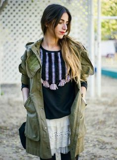 80 Best Touch of Fashion images  78f9c8091fb