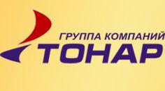 Świdry i noże Company Logo, Logos, Logo