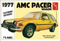 amt amc pacer wagon
