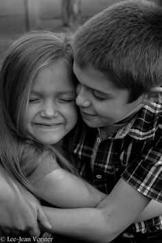 Love between brother and sister