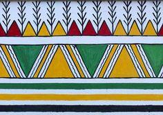 traditional saudi arabia pattern - Szukaj w Google