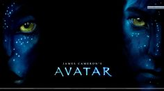 Poster Image Starring: Sam Worthington, Zoe Saldana, Stephen Lang, Michelle Rodriguez, Sigourney Weaver Directed by: James Cameron Distributed by: 20th Century Fox Release Date: December 18 2009. Avatar Trailer was last modified: February 10th, 2016 by Kaarle Aaron