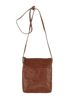 Colorado Top Handle Backpack - Backpack (3131607) | bag it up ...
