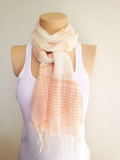 Palest pastels by Lauren Constantino on Etsy