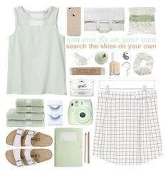 """""""AIMLESSLY 