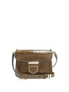 mini Pandora crossbody bag  ed7cfde6044d2