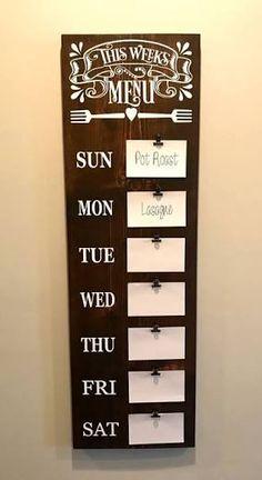 cafe menu board ideas ile ilgili görsel sonucu