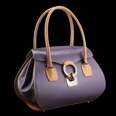 Eliza Grape Breuninger handbag