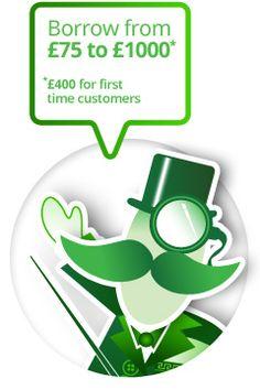 Short Term Loans - http://www.trueblueloan.co.uk/