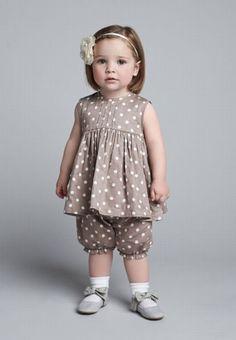Die 11 Besten Ideen Zu Festliche Kindermode Festliche Kindermode Kind Mode Kindermode